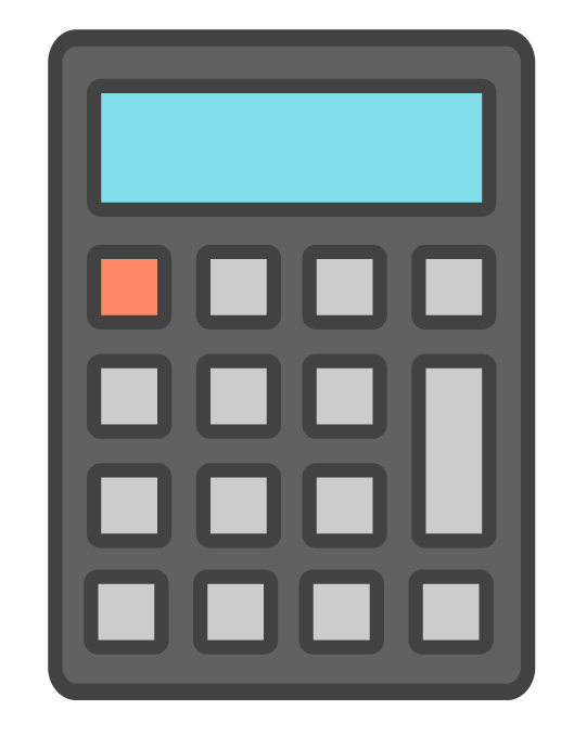 ReadyLabel Footage Calculator for Finding Order Size