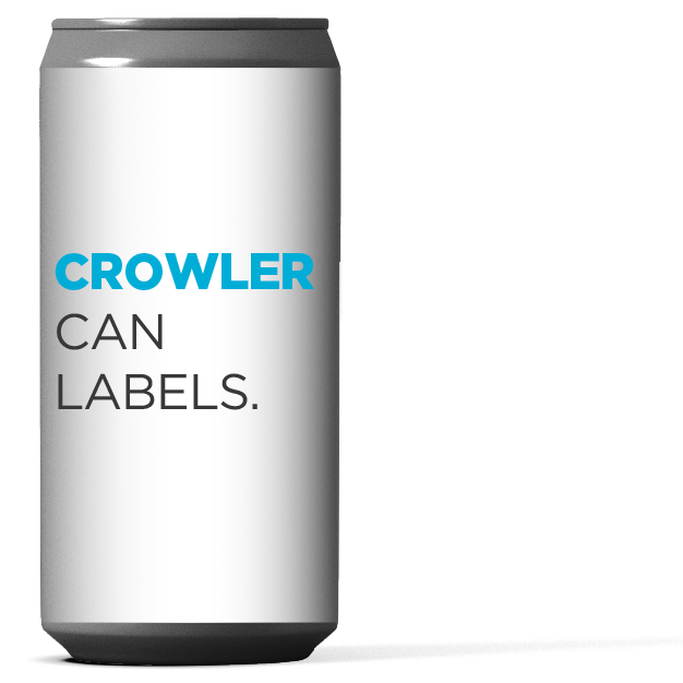 Labels for Canned Beverages - Innovative Labeling Solutions